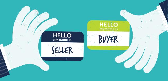 blog-lori-buyer