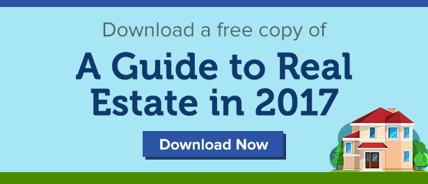 guide-to-real-estate