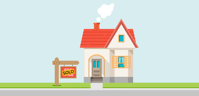 How to Sell a House: Determine your Property Price